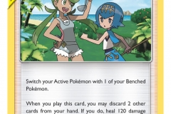 Pokemon TCG (7)