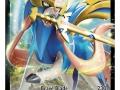 Pokemon TCG (10)