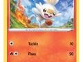 Pokemon TCG (4)