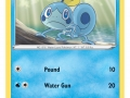 Pokemon TCG (7)