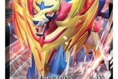 Pokemon TCG (11)
