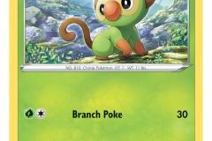 Pokemon TCG (2)