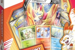 Pokemon TCG (6)