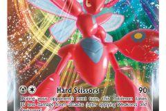 Pokemon-TCG-13
