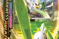 Pokemon-TCG-15