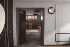 Unity 2019-07-24 , 11:24:47 Unity 2019.1.10f1 Personal - Trailer Base.unity - PsyHotel Simulator [Trailer] - PC, Mac & Linux Standalone* <dx11/>