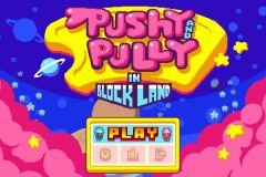 Pushy-14