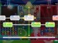 Puyo Puyo Champions (1)