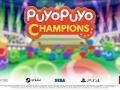Puyo Puyo Champions (6)