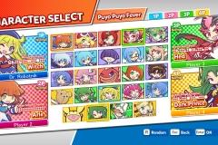 Puyo Puyo Champions (2)
