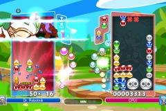Puyo Puyo Champions (3)