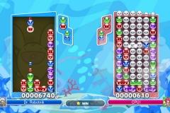 Puyo Puyo Champions (4)