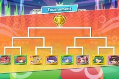Puyo Puyo Champions (7)