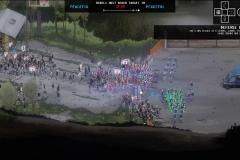 Riot_20181219123052