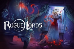 Rogue-Lords