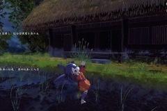 天穂のサクナヒメ_20201019152935