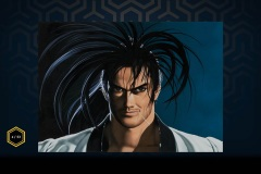 Samurai Shodown NEOGEO Collection_20200120130454