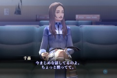 真・女神転生Ⅲ NOCTURNE HD REMASTER_20201016150915