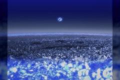 真・女神転生Ⅲ NOCTURNE HD REMASTER_20201016151857