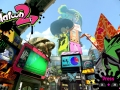 Splatoon 2 4-6-0