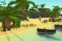 Stranded Sails (1)