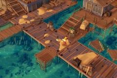 Stranded Sails (16)
