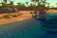 Stranded Sails (2)
