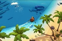Stranded Sails (3)