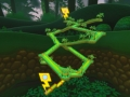 Super Monkey Ball Banana Blitz HD (1)