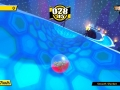 Super Monkey Ball Banana Blitz HD (3)