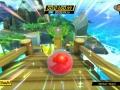 Super Monkey Ball Banana Blitz HD (4)
