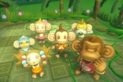 Super Monkey Ball Banana Blitz HD (2)