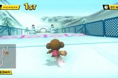 Super Monkey Ball Banana Blitz HD (6)