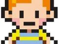 Super Smash Bros  Ultimate: Spirits Events, Tourney Events