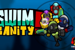 Swimsanity (2)