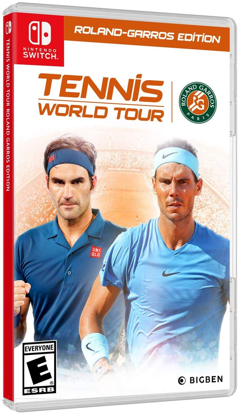 https://www.perfectly-nintendo.com/wp-content/uploads/sites/1/nggallery/tennis-world-tour-19-04-2019/1.jpg