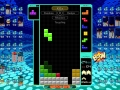 Tetris99 (11)