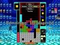 Tetris99 (12)