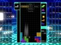Tetris99 (2)