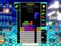 Tetris99 (3)