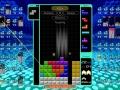 Tetris99 (4)