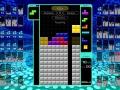 Tetris99 (5)