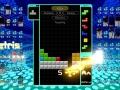 Tetris99 (6)