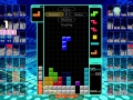 Tetris99 (7)