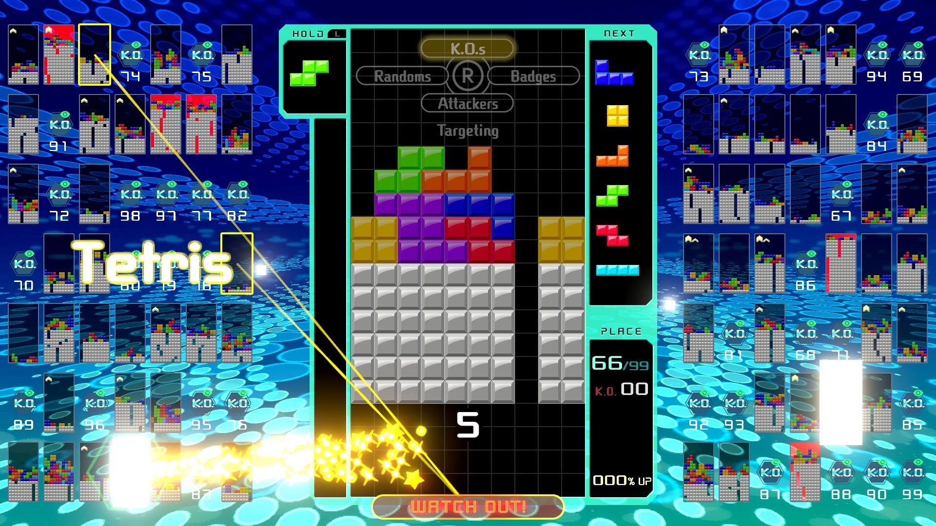 Tetris99 (1)