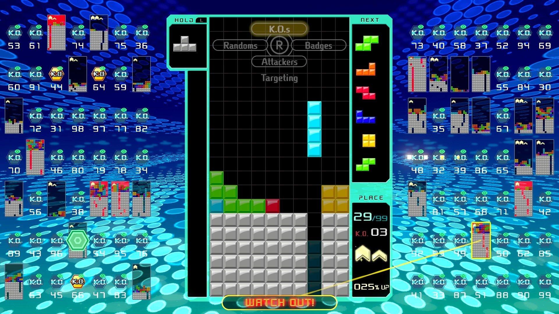 Tetris99 (10)