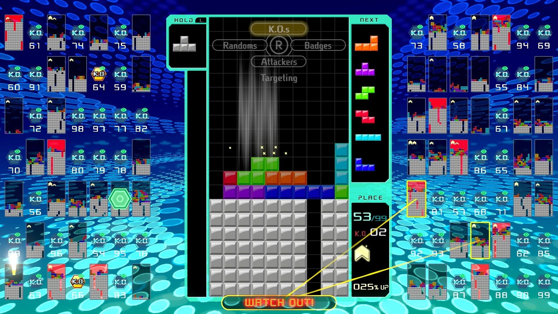 Tetris99 (8)