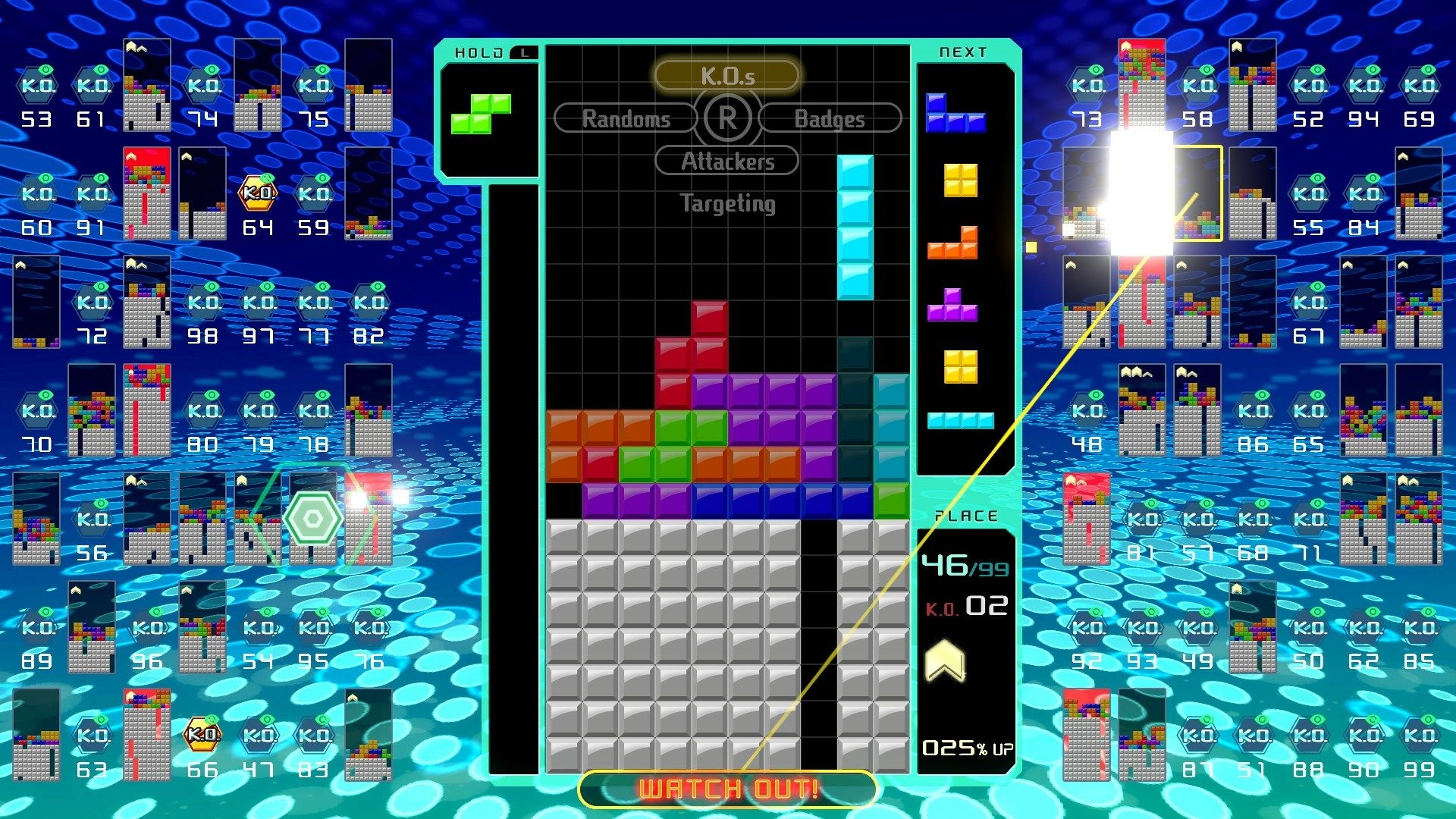Tetris99 (9)