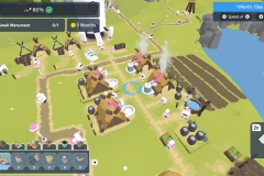 The-Colonists-Switch-1