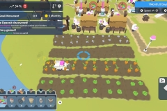 The-Colonists-Switch-2